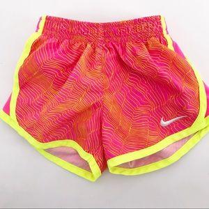 Nike 18M Shorts